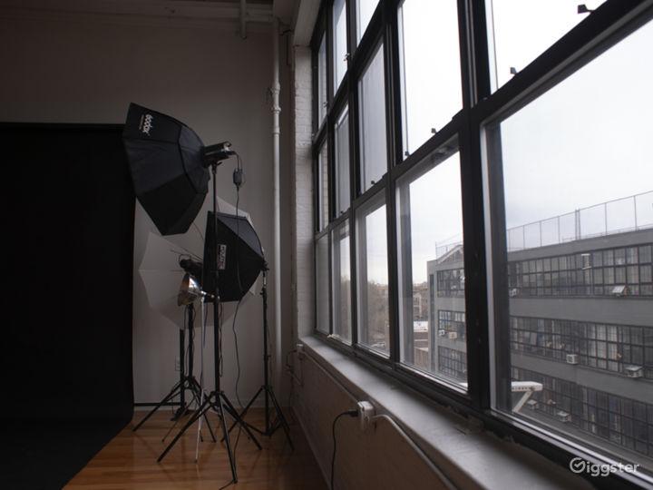 24-hour Multi-Purpose Production Studio  Photo 3