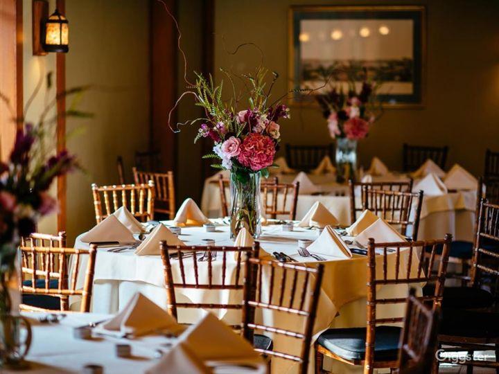 Elegant Main Dine-in Hamden Photo 3
