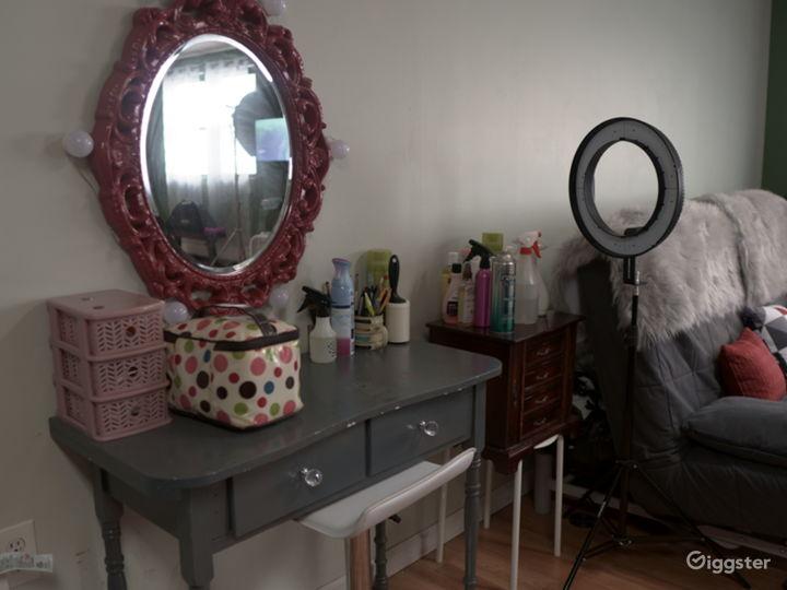 Photography Studio Photo 2