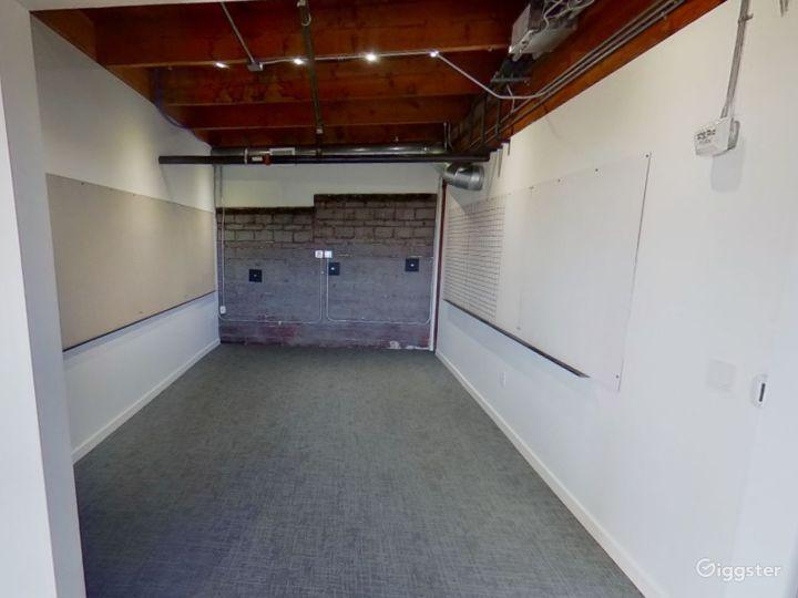 Large Third Floor Suite Photo 3