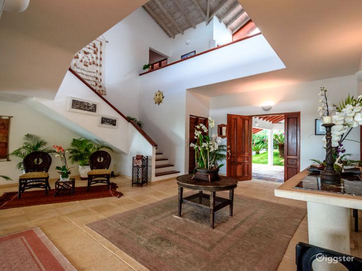 Villa Baranca Photo 4