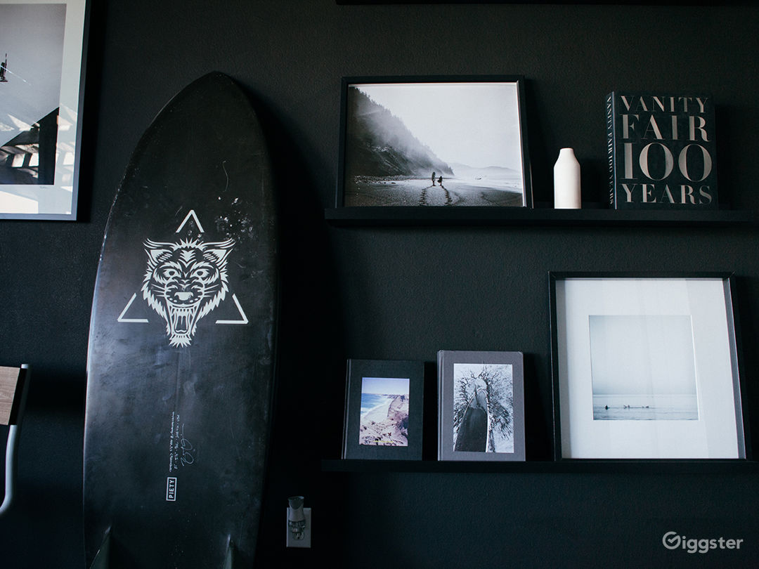Boutique Photo Studio Photo 5