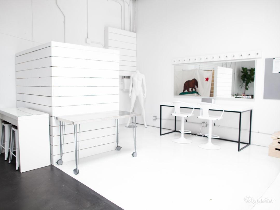 Boutique Photo Studio Photo 1