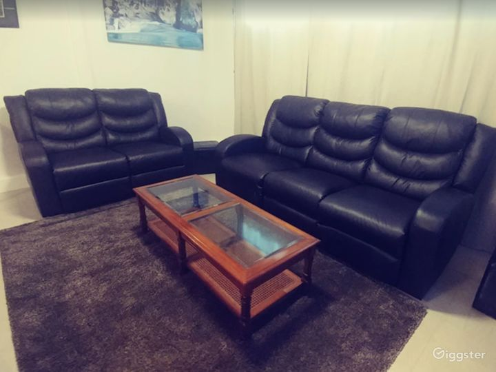 Great Location With Comfort And Fun Photo 4