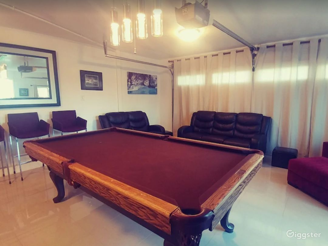 Great Location With Comfort And Fun Photo 1