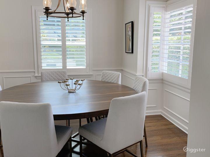 Modern Home in Sherman Oaks Photo 3