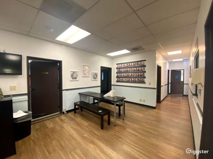 Studio 3 Photo 5