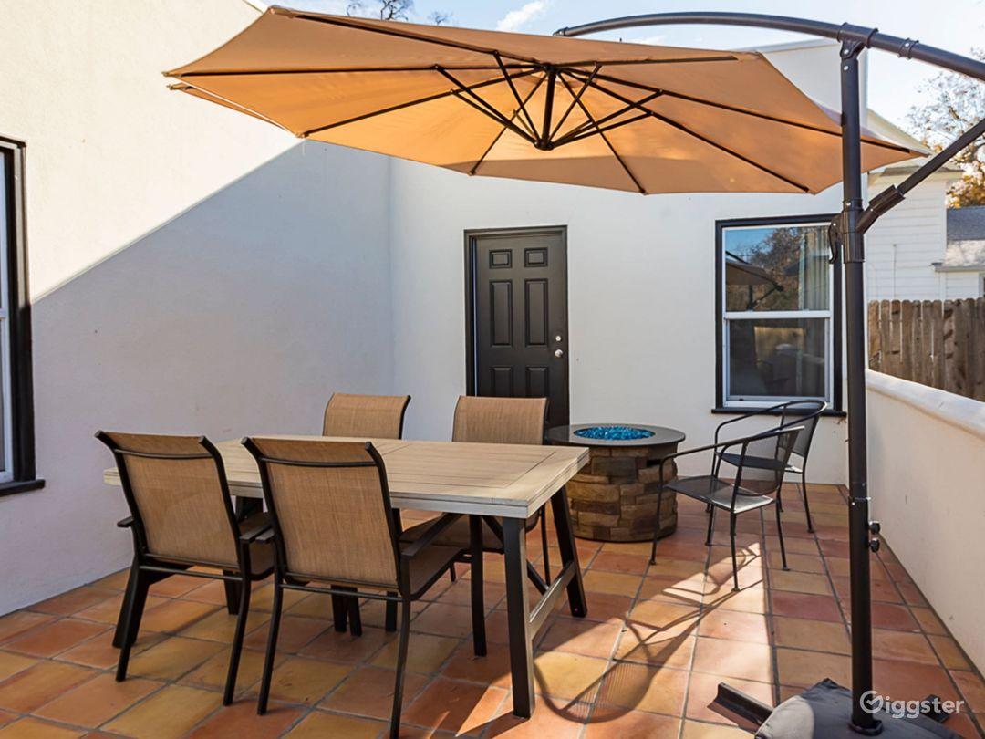 Spanish Oaks Retreat Photo 1