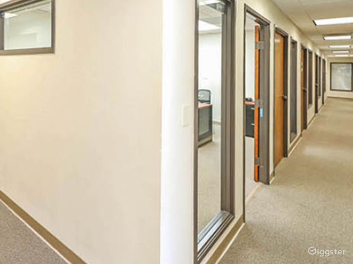 Conference Room 2 in Orange County Photo 3