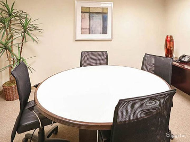 Conference Room 2 in Orange County Photo 2