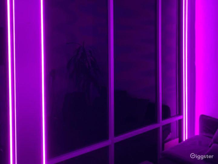 Photo Lab La Crenshaw District Photo 4