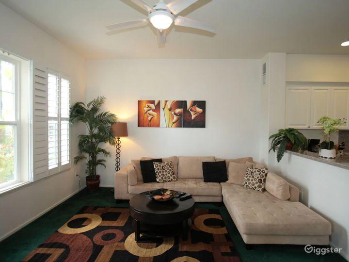 Luxury Ko'Olina Coconut Plantation Oahu, 2-Story Hawaii Vacation Home Rental Photo 2