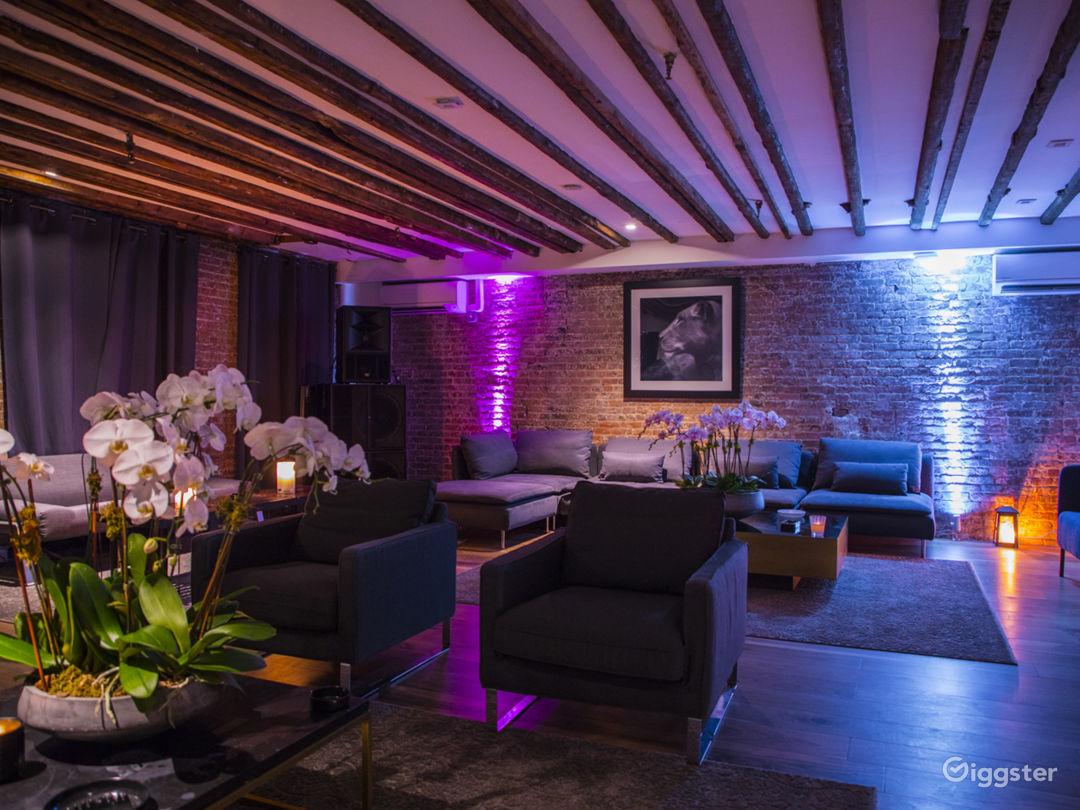 Ultimate Creative Studio with 3 Separate Suites Photo 5