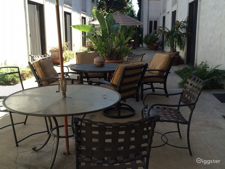 Inspiration Station in Newport Beach Photo 5