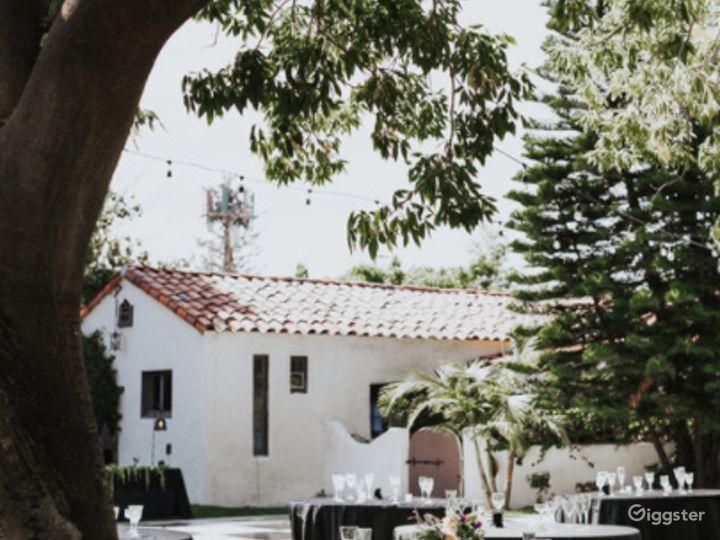 Spanish-Style Hidden Gem Photo 5
