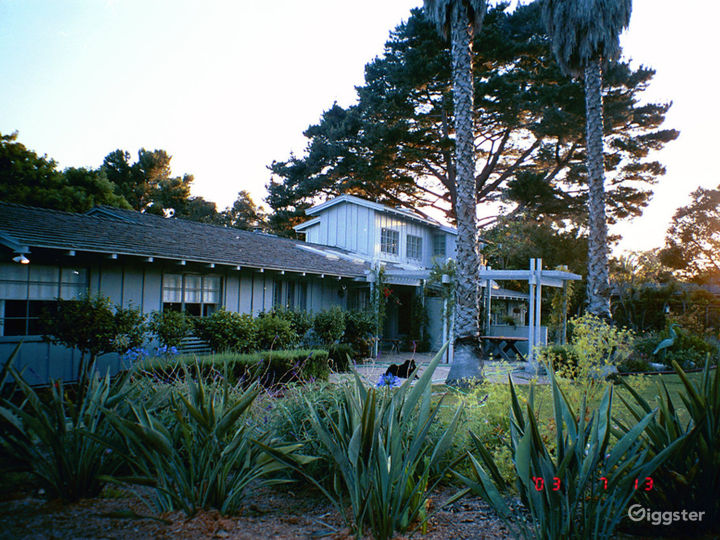 Marina House Photo 4