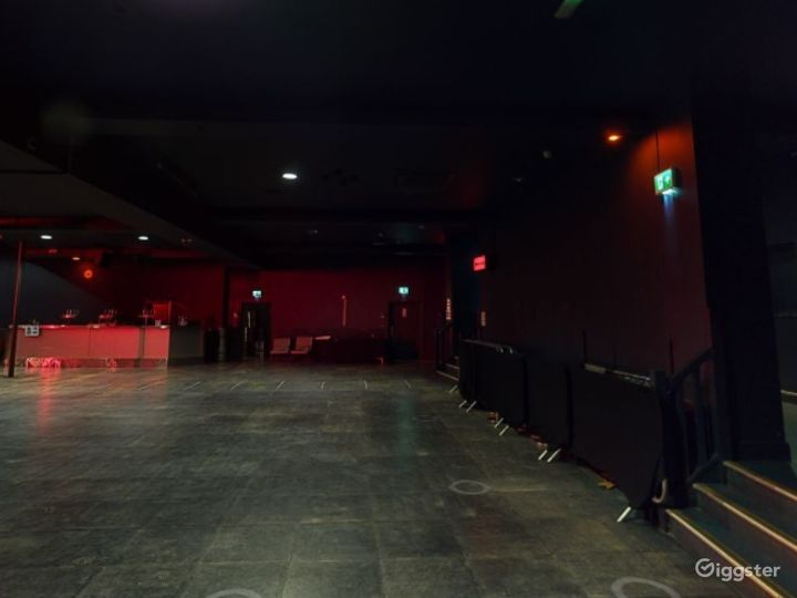 Brand New Space in Shoreditch Photo 4