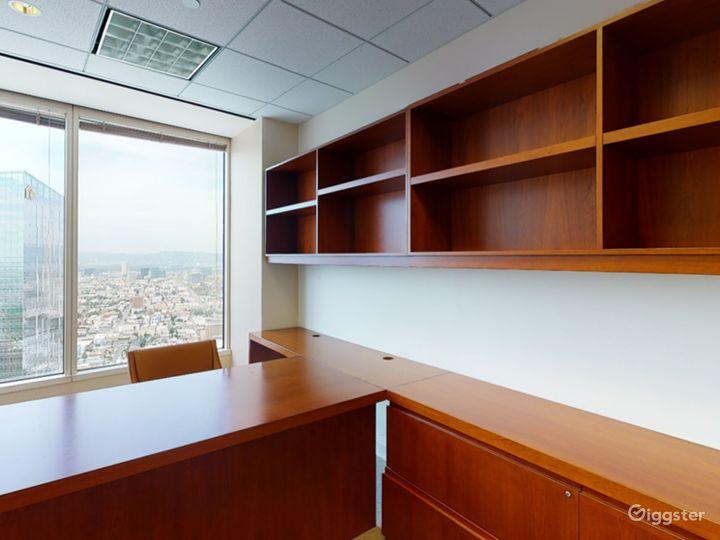 Suite 4000 Photo 5