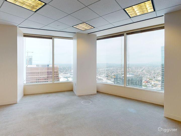Suite 4000 Photo 4