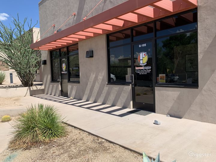 Wellness Center in North Scottsdale, AZ Photo 2