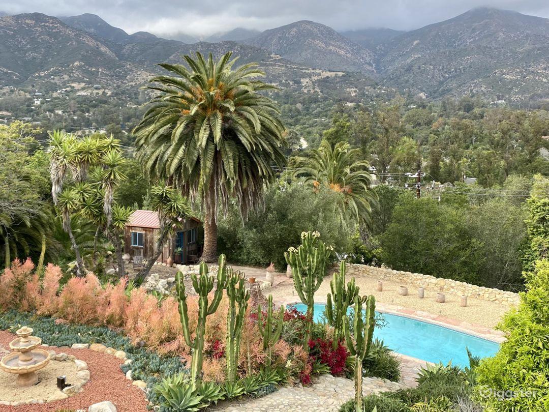 Montecito Magic Photo 1