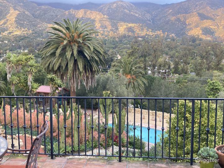 Montecito Magic Photo 3