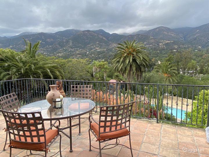 Montecito Magic Photo 2