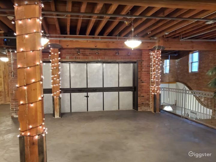 Perfect Space in any occasion in Noblesville Photo 4