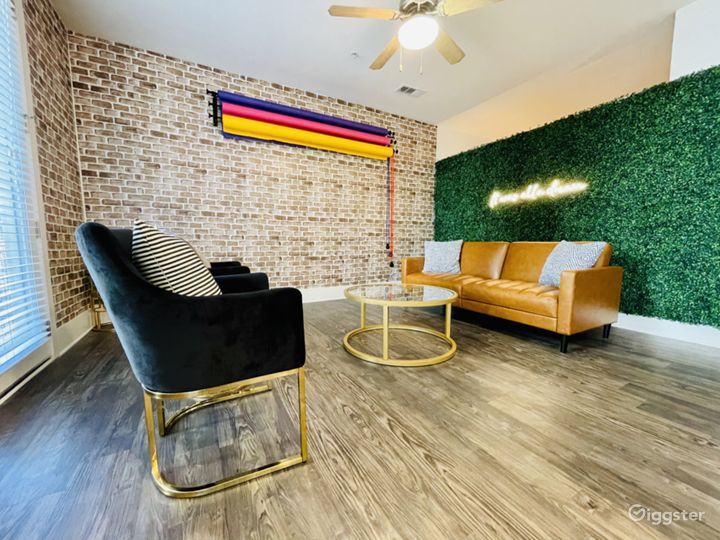❤️ Bright Midtown Photo Space with Natural Light❤️ Photo 5