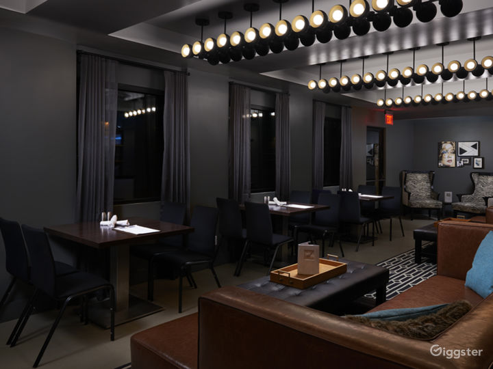 Boutique Hotel West Hollywood  Photo 4