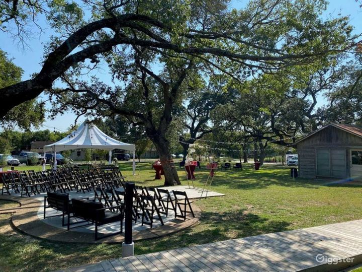 Lovely Lawn and Canopy Patio Photo 4