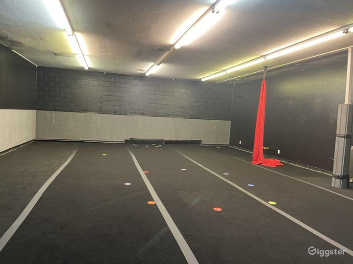 Film, Photography, Meeting Space or Dance Studio Photo 4