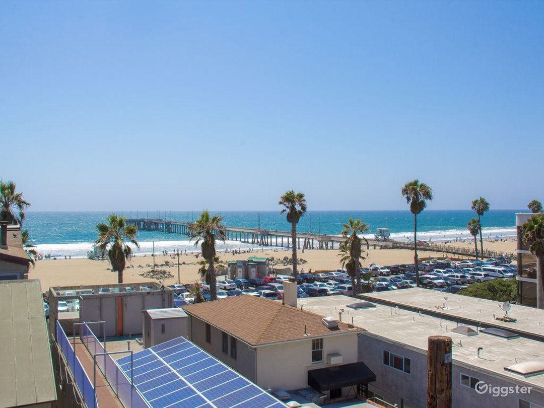 Venice Beach House Photo 3