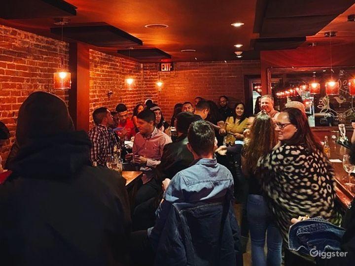 Philly's Best Burger & Beer Resto Bar Photo 5