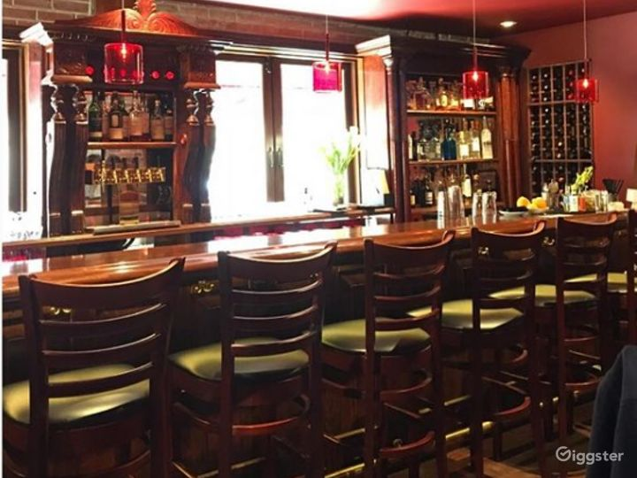 Philly's Best Burger & Beer Resto Bar Photo 2