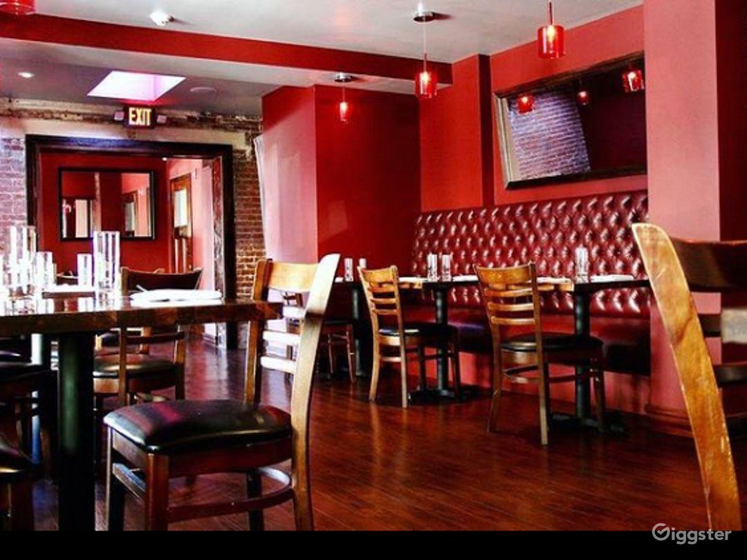 Philly's Best Burger & Beer Resto Bar Photo 1