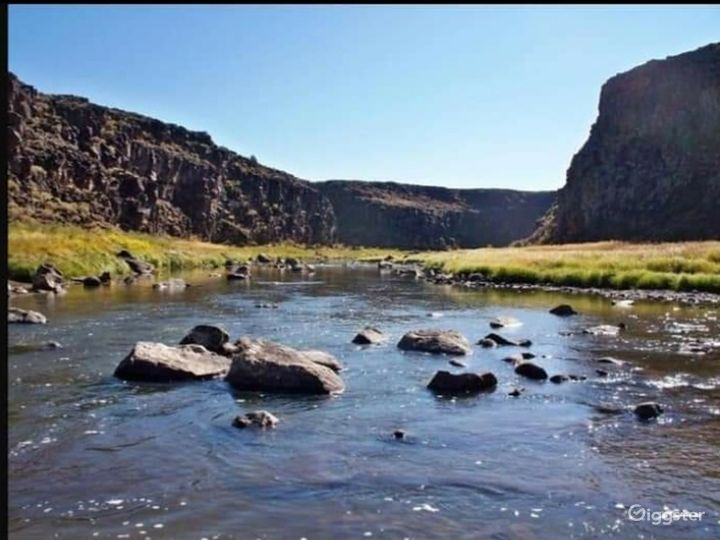 5 Acres In Colorado  Photo 4