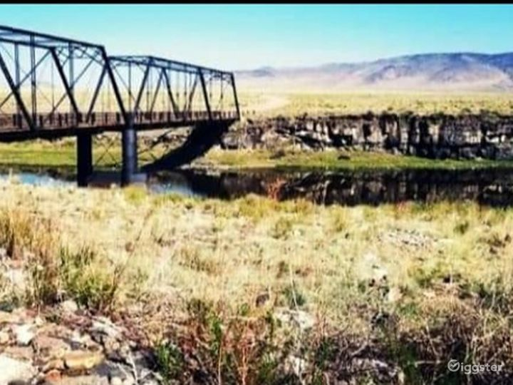 5 Acres In Colorado  Photo 3