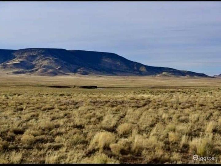 5 Acres In Colorado  Photo 2