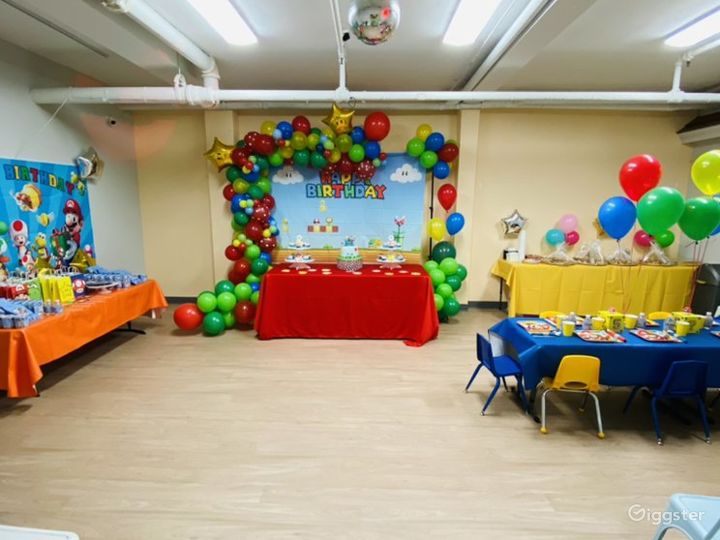 Children's Play and Learn Center in Forest Hills Photo 2