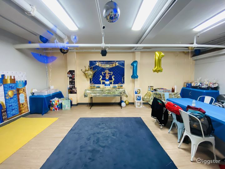 Children's Play and Learn Center in Forest Hills Photo 3