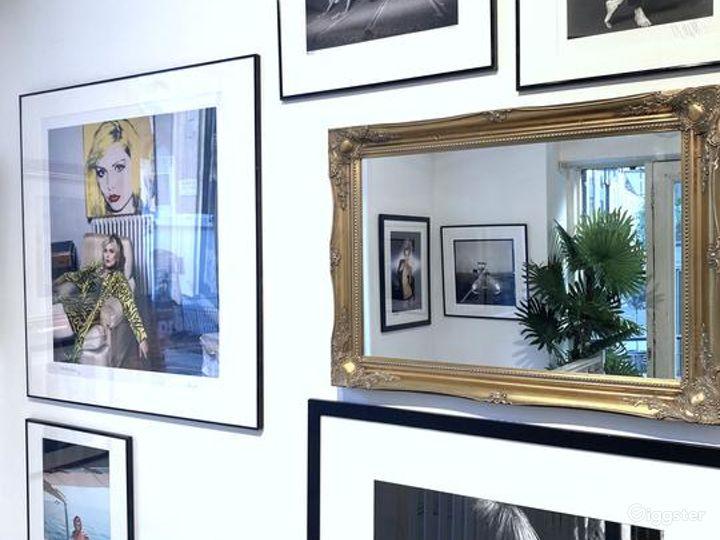 Proud Galleries in London Photo 3