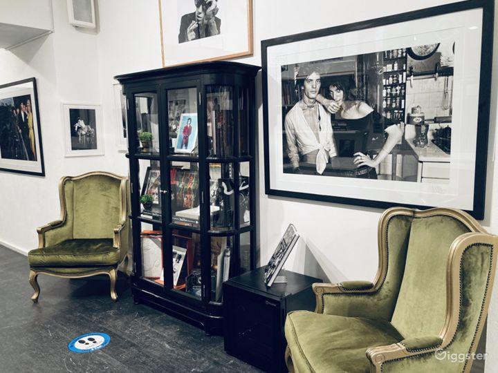Proud Galleries in London Photo 5