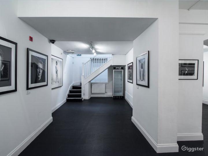 Proud Galleries in London Photo 2