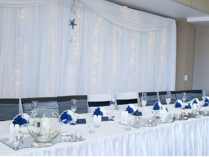 Function Room for Events in Bundaberg Photo 5