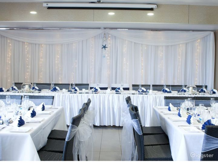 Function Room for Events in Bundaberg Photo 3