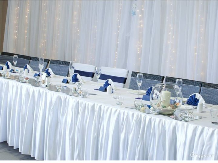 Function Room for Events in Bundaberg Photo 4
