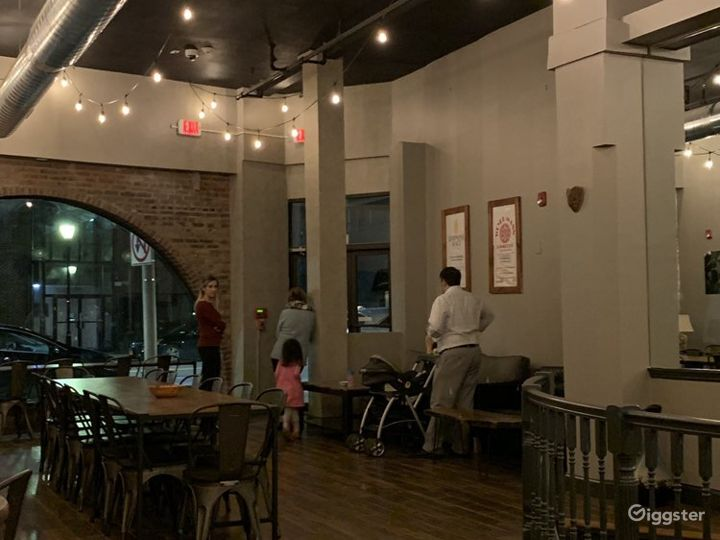 Incredible and Unique Beer Bar in White Plains Photo 4