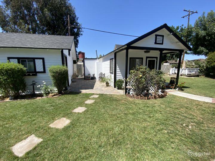 Garden Grove, California Photo 3