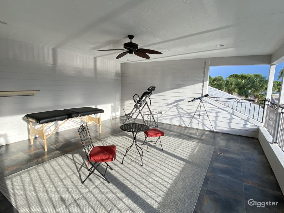 Beautiful Intracoastal Home Photo 3